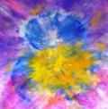 Hypnose, soins énergétiques romans sur isère